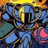 Classic NES: Bomberman