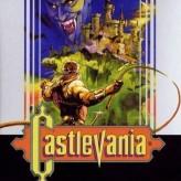 Classic NES: Castlevania