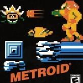 Classic NES: Metroid