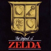 Classic NES: The Legend Of Zelda