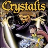 Crystalis