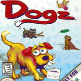 dogz: your virtual petz palz