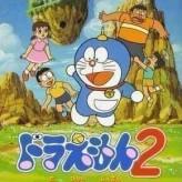 Doraemon 2: Hikari No Shinden