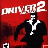 Driver 2 Advance