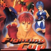 Fighting Cup