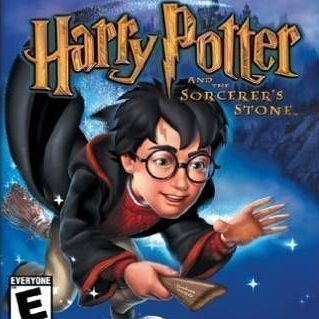 Play Harry Potter And The Sorcerer S Stone On Gbc Emulator Online