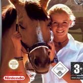 Horse and Pony: My Stud Farm