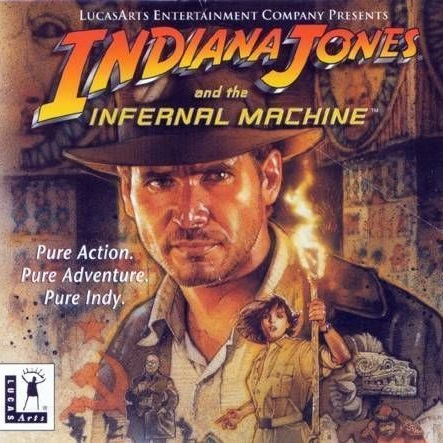 indiana-jones-and-the-infernal-machine.j