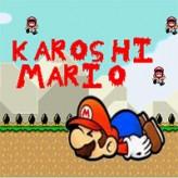 Karoshi Mario
