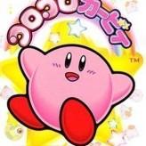 Koro Koro Kirby