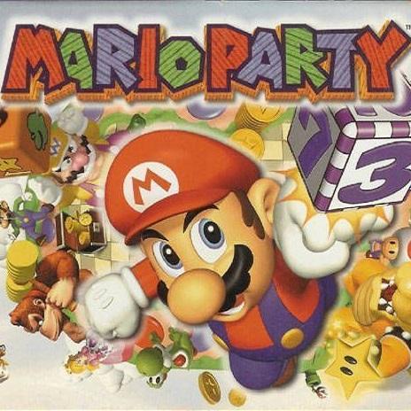 Play Mario Games - Emulator Online