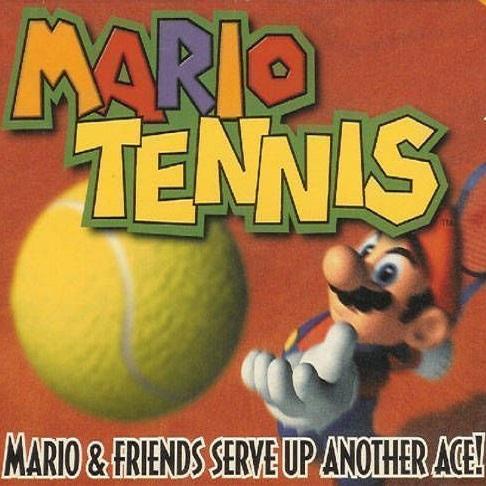 Play N64 Games - Emulator Online
