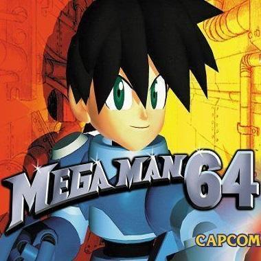 Play Mega Man Games - Emulator Online