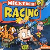 nicktoons' racing