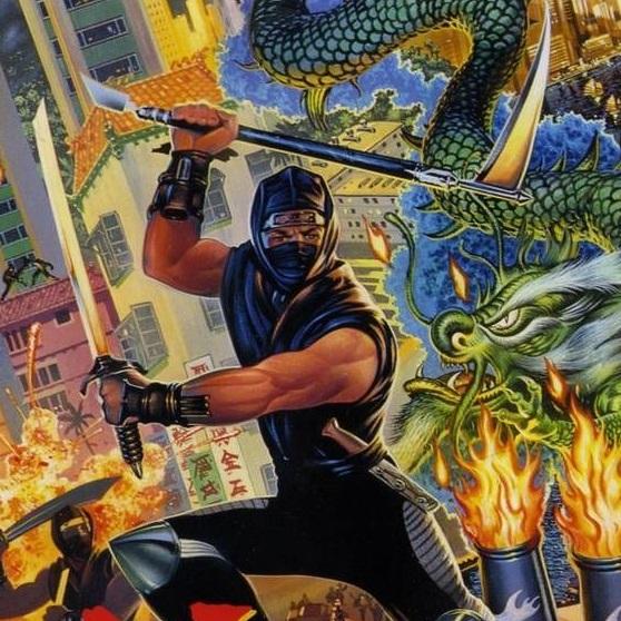 Play Ninja Gaiden On Master Emulator Online