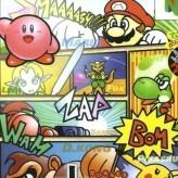 Nintendo All-Star Dairantou Smash Brothers