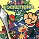 pocket king