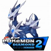 pokemon diamond v2