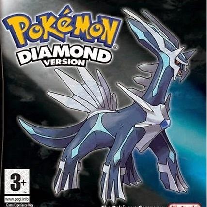 Diamond Emulator