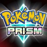 pokemon prism 2012