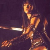xena warrior princess: the talisman of fate