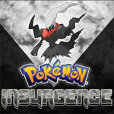pokemon insurgence