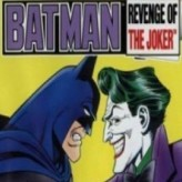 batman: revenge of the joker