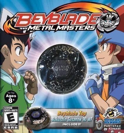 beyblades online games metal fusion free