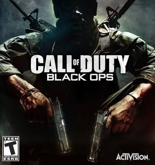 Call of duty black ops dsi online betting binary options spot signals intelligence