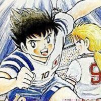 """[JUEGO] 1ª Edición """"Adivina el personaje"""" - Página 31 Captain-tsubasa-4"""