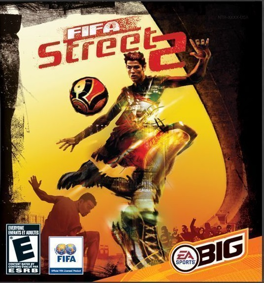 Fifa street 2 games online rooms at greektown casino hotel