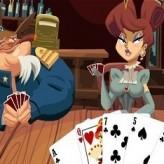 good old poker