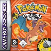 pokemon feuerrote