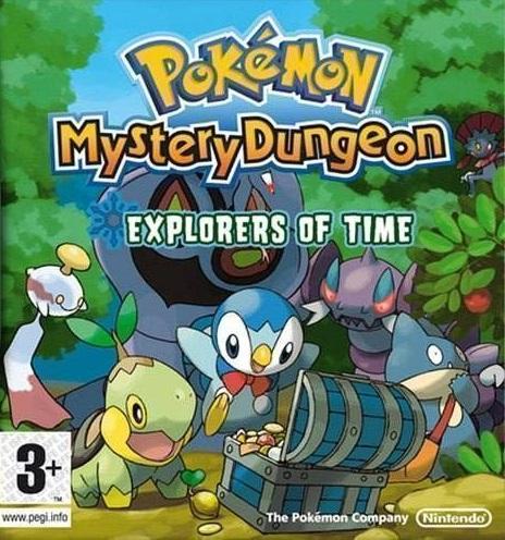 Pokemon games for ds emulator on pc