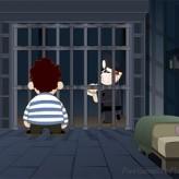 randy's jail break