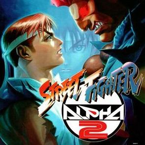 Play Street Fighter Games - Emulator Online