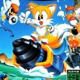 Tails Adventures