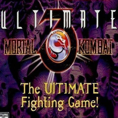 Play Ultimate Mortal Kombat 3 on SNES - Emulator Online