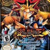 Yu-Gi-Oh!: World Championship Tournament 2004