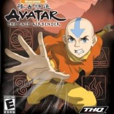 avatar: the last air bender
