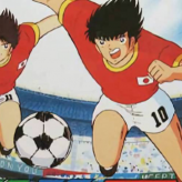 Captain Tsubasa 2: Super Striker