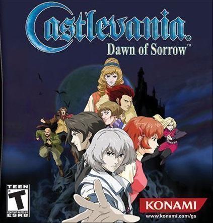 castlevania 1 rom
