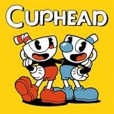 cuphead online
