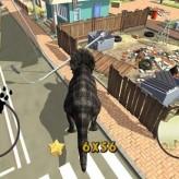 dinosaur simulator 2: dino city
