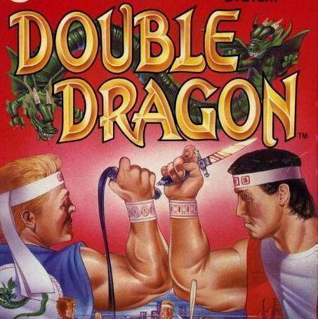 Play Double Dragon On Nes Emulator Online