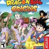 dragon ball origins