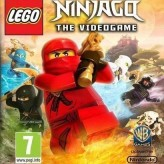 lego ninjago: the video game