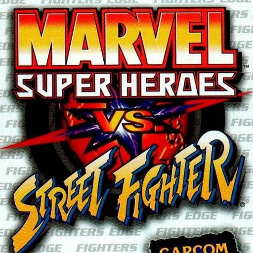 marvel super heroes vs street fighter cps2 download