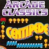 sega arcade classics