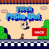 super mario bros 3: fun edition